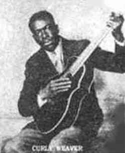Youtube History Of Music Birth Of The Blues 1 Early Blues